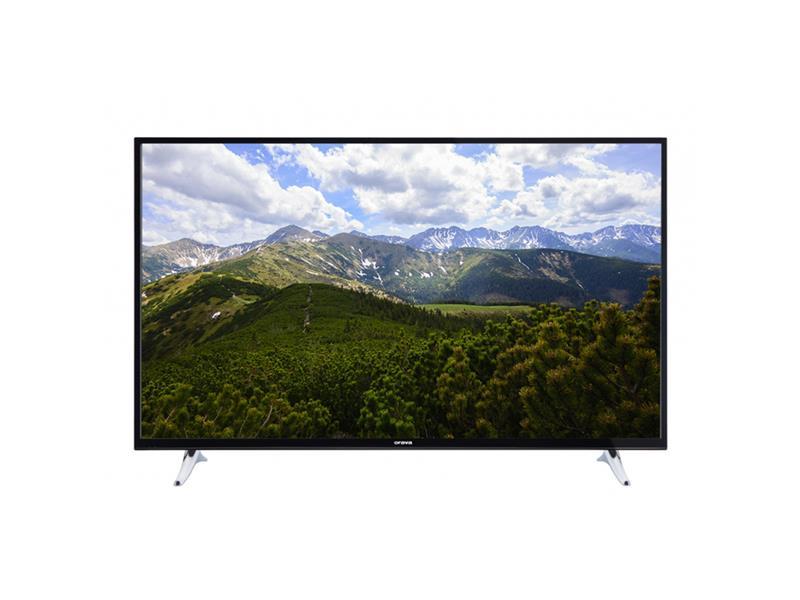 Televizor LED ORAVA LT-1410 LED A130C 140cm