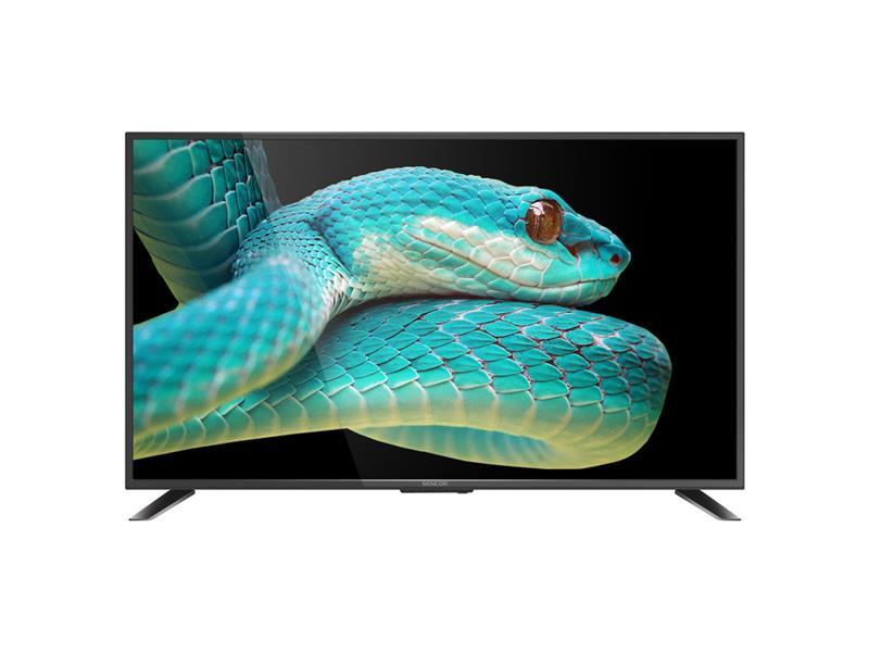 Televizor LED SENCOR SLE 55US400TCS