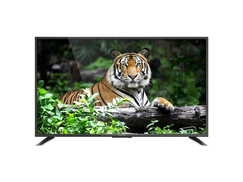 Televizor LED SENCOR SLE 55U02TCS