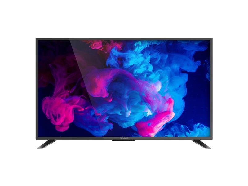 Televizor LED SENCOR SLE 50U02TCS