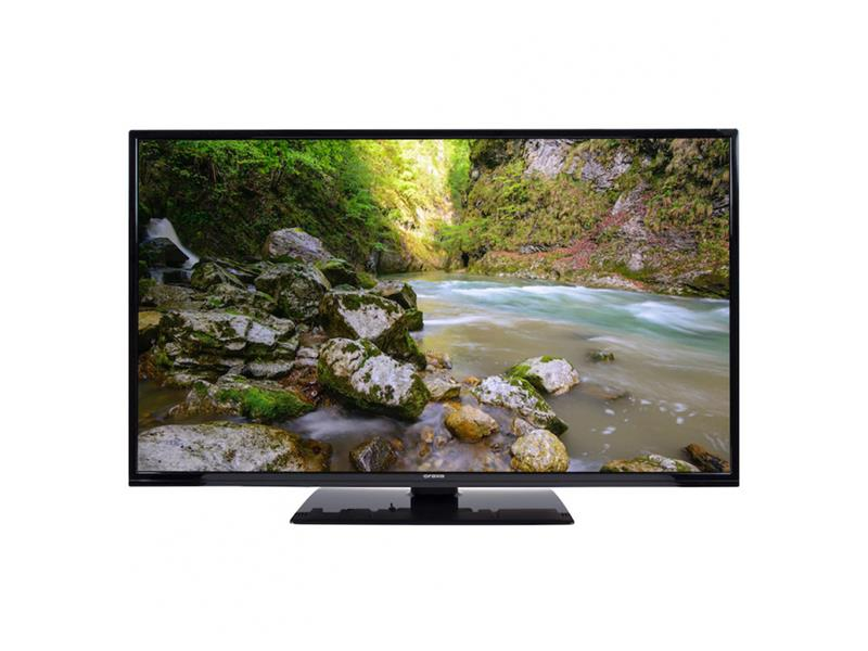 Televizor LED ORAVA LT-1210 LED A211SA