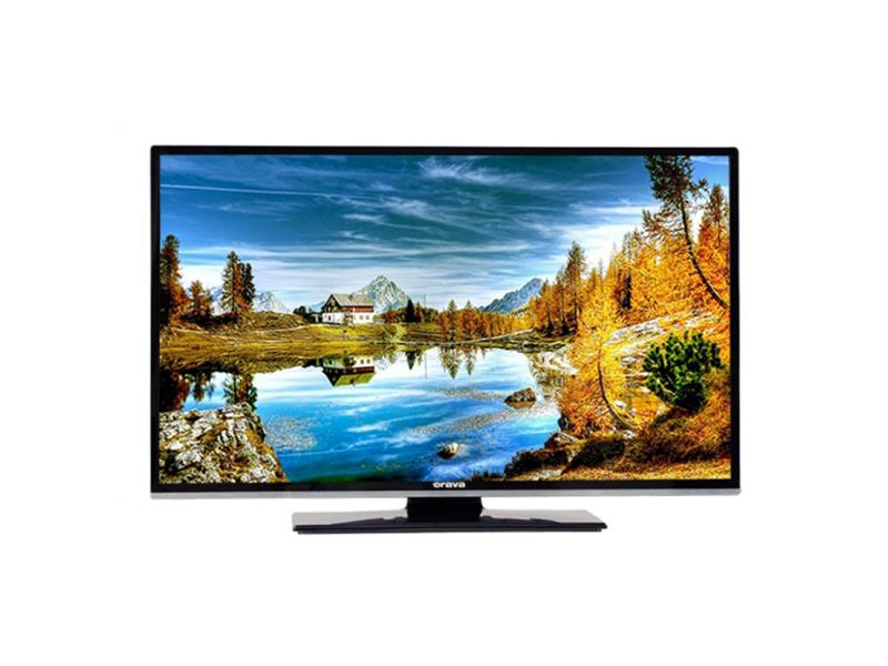 Televizor LED ORAVA LT-829 C140C, 82cm, DVB-T