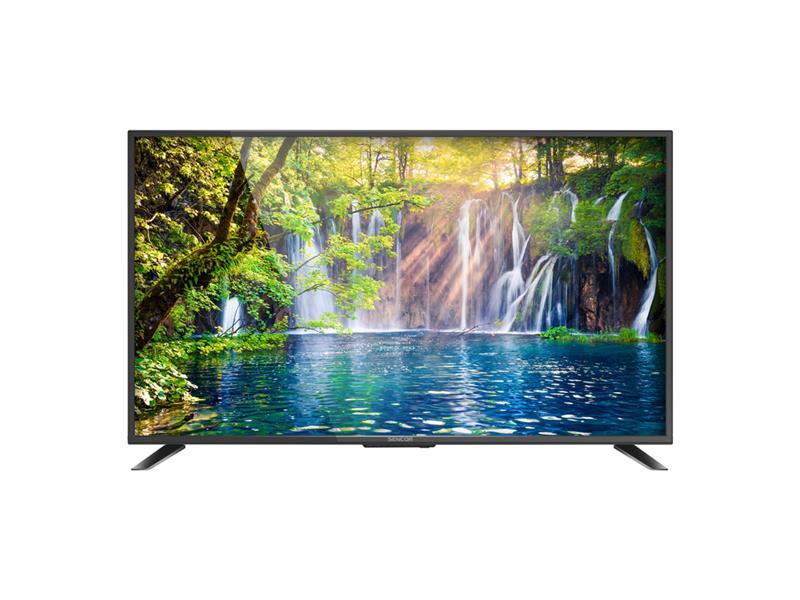 Televizor LED SENCOR SLE 50F14TCS