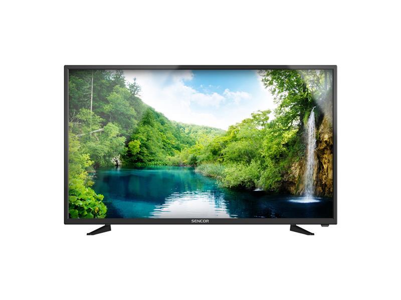 Televizor LED SENCOR SLE 3913TCS