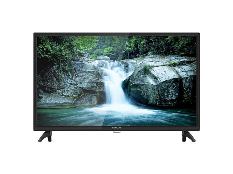 Televizor LED SENCOR SLE 3224TCS