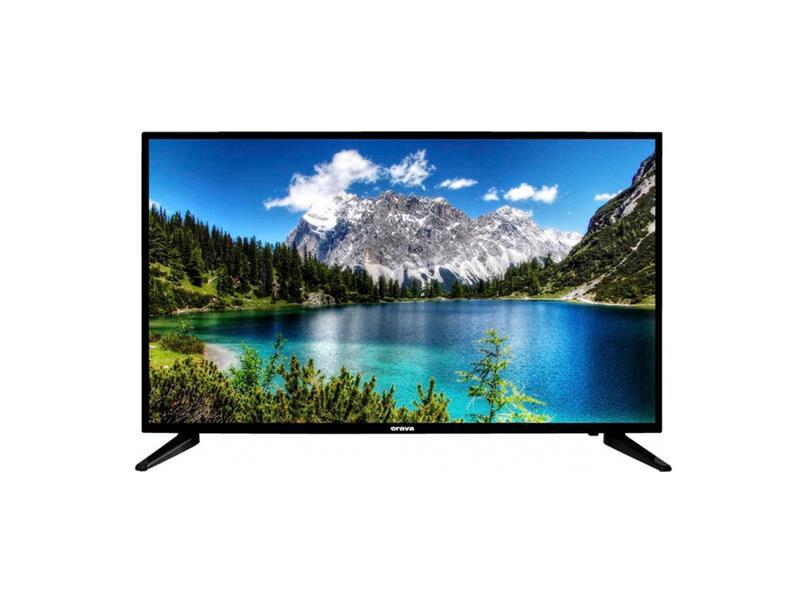 Televizor LED LT-1018 LED M96B ,DVB-T2 (H.265)