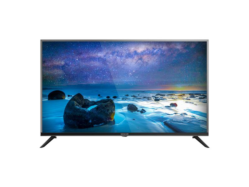 Televizor LED SENCOR SLE 40F60TCS H.265 (HEVC)