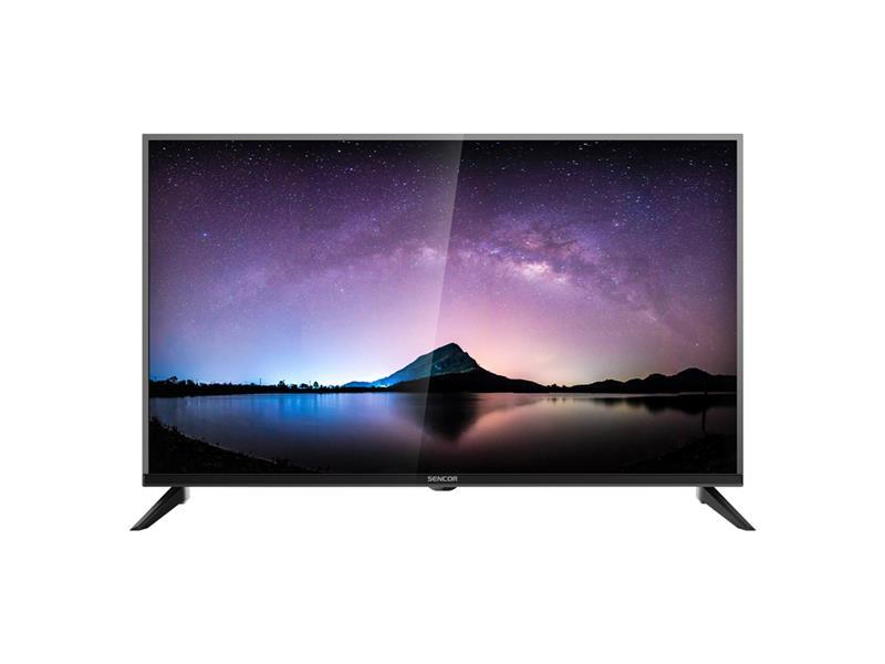 Televizor LED SENCOR SLE 3260TCS H.265 (HEVC) 81cm