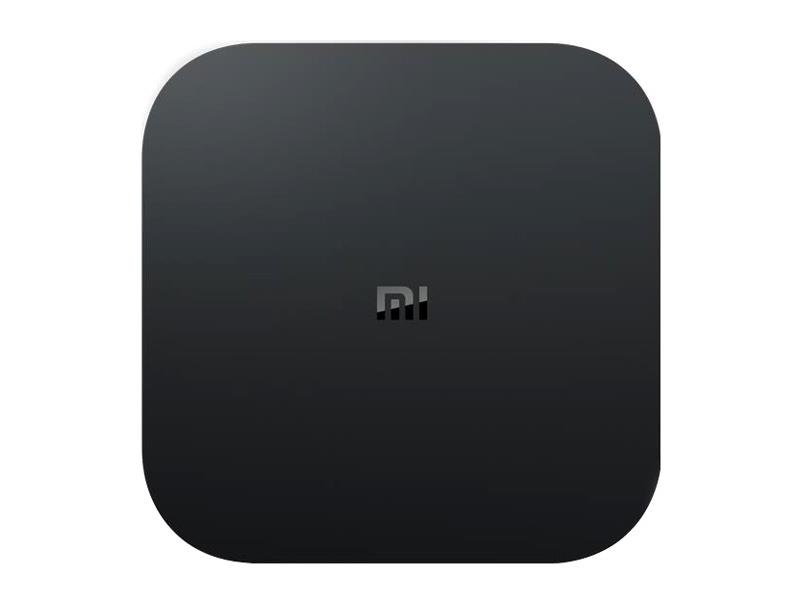Přehrávač multimediální XIAOMI MI TV BOX S
