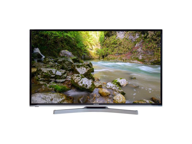 Televizor LED SENCOR SLE 43F15TCS H.265(HEVC) 109cm
