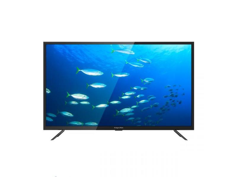 """Televizor LED KRUGER & MATZ 32"""" KM0232HD DVB-T2 H.265"""
