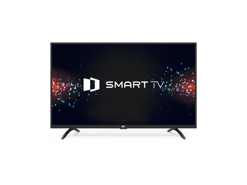 Televizor GoSAT GS3260 SMART