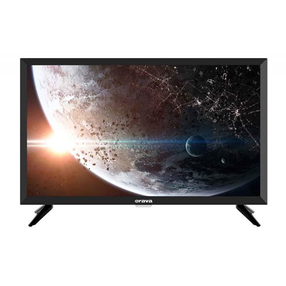 Televizor LED ORAVA  LT-634 LED M100B