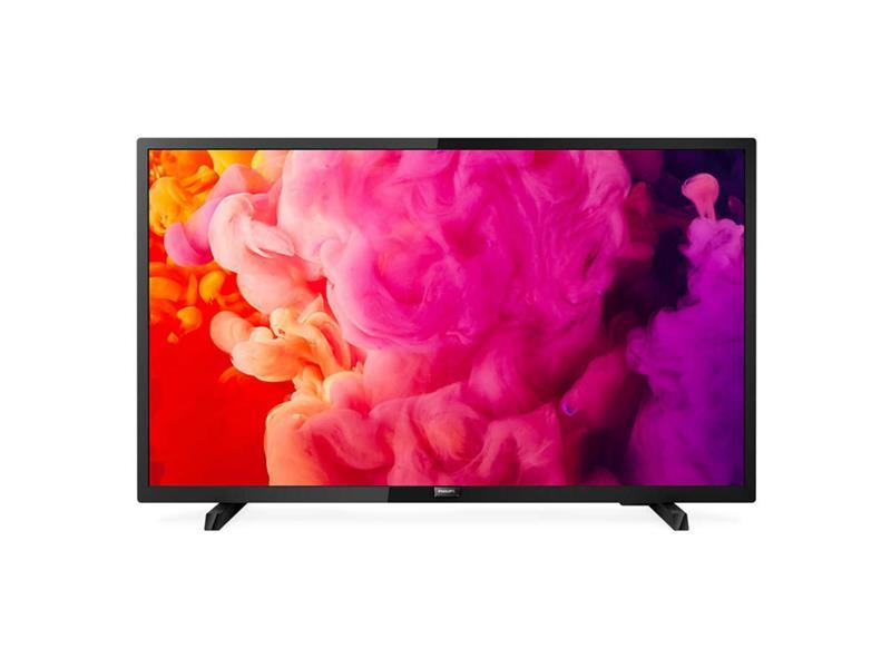 Televizor LED PHILIPS 32PHT4203/12