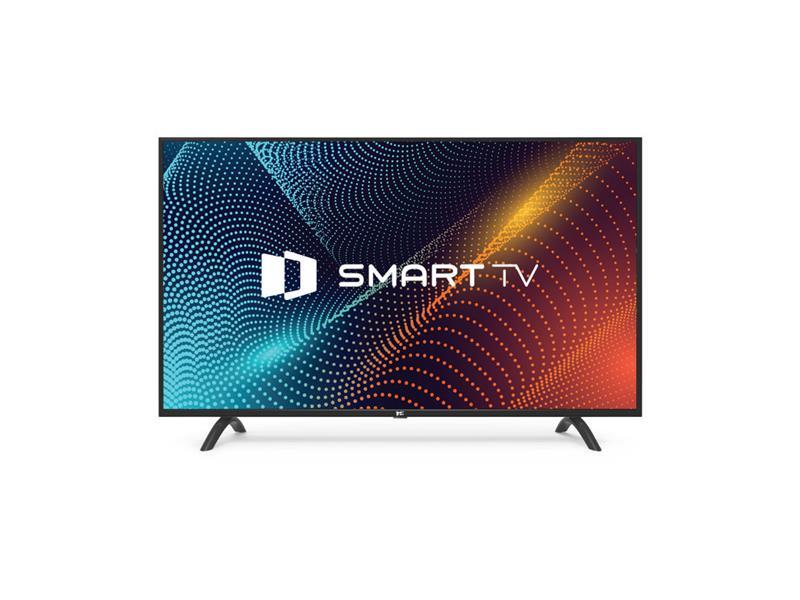 "Televizor GoSAT GS5060 SMART 50"""