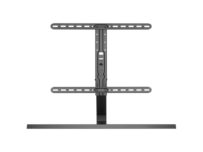 Držák na TV STELL SHO 1044 stolní