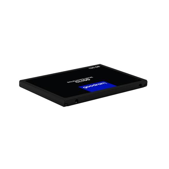 Disk SSD GOODRAM 120GB CL100