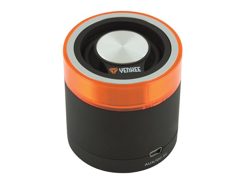 Bluetooth reproduktor YSP 3001 EGGO BT YENKEE