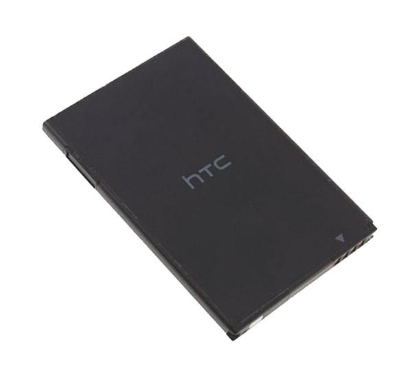 Baterie gsm HTC BA S450 1300mAh originální