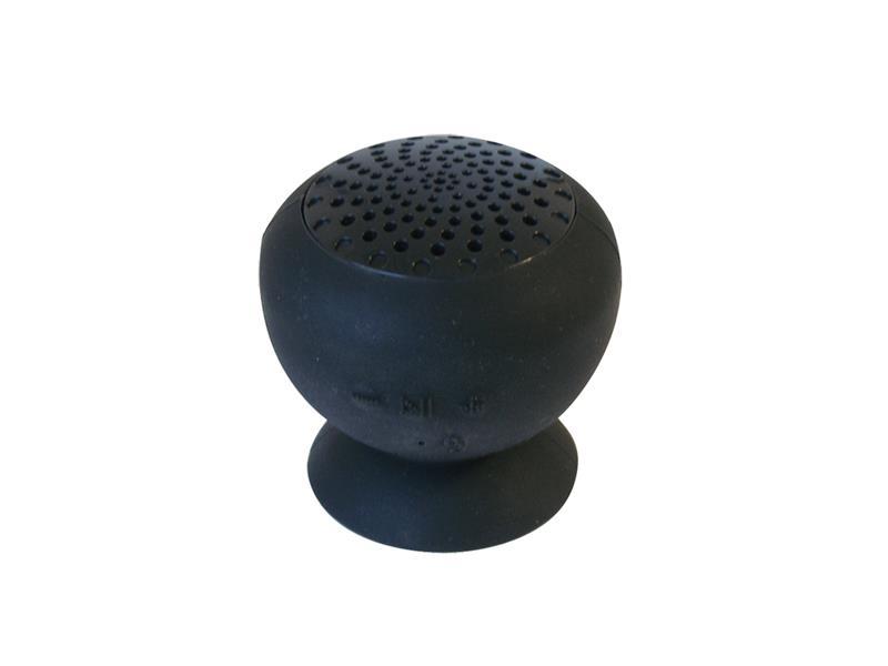 TIPA Reproduktor Bluetooth BT-003 s přísavkou, 2W