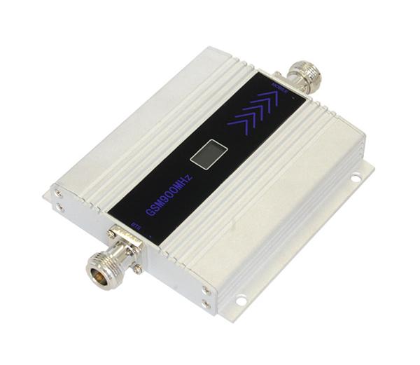 GSM Repeater PICO NEW V2 sada