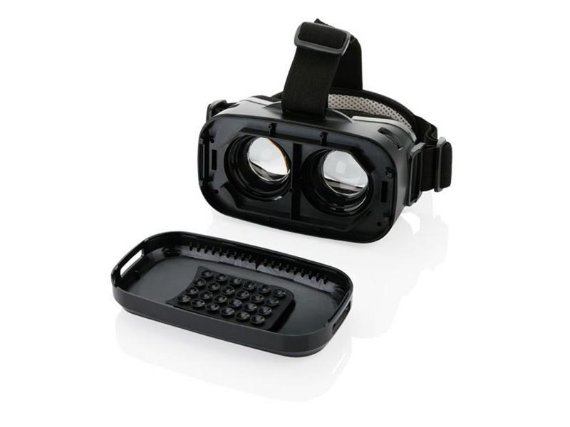 Loooqs, VR brýle