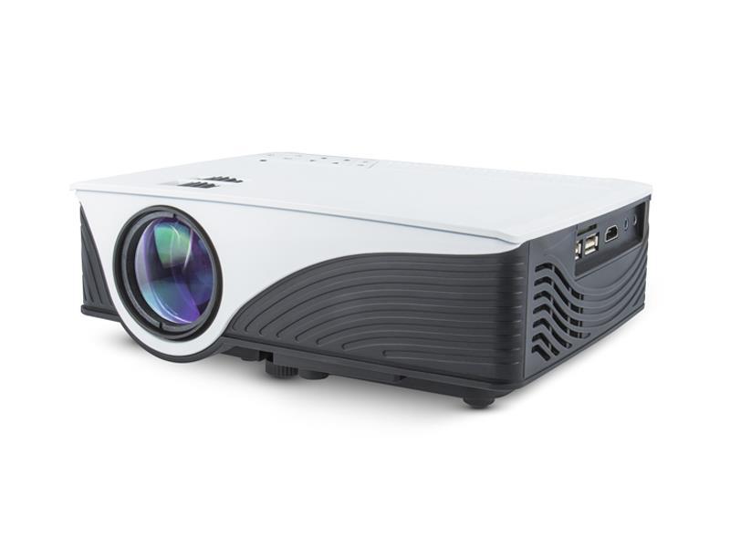 Projektor WiFi FOREVER MLP-100