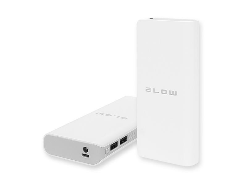 PowerBank BLOW PB15 20000mAh