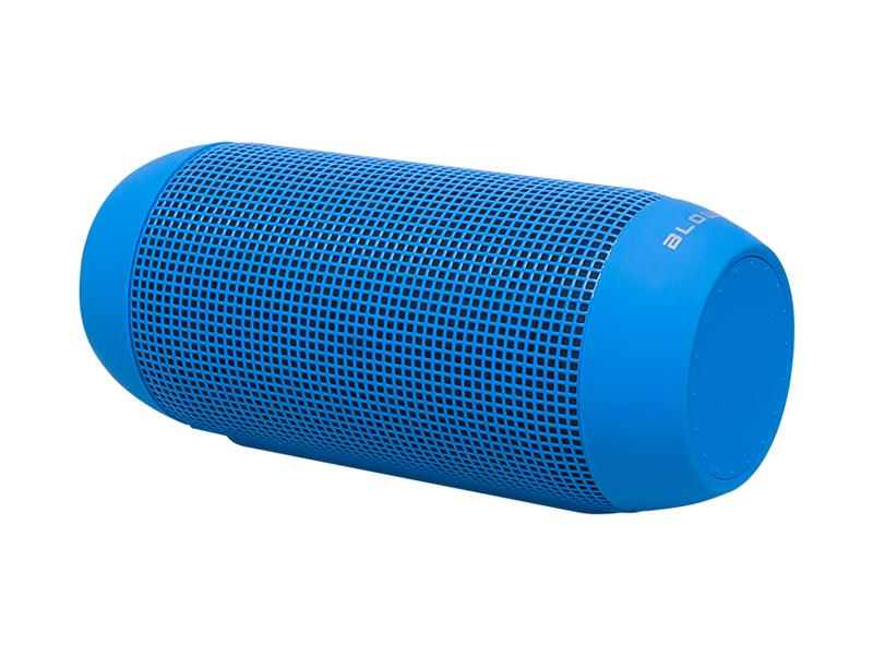 Reproduktor přenosný BLOW BT450 BLUETOOTH, SD, FM, AUX-IN
