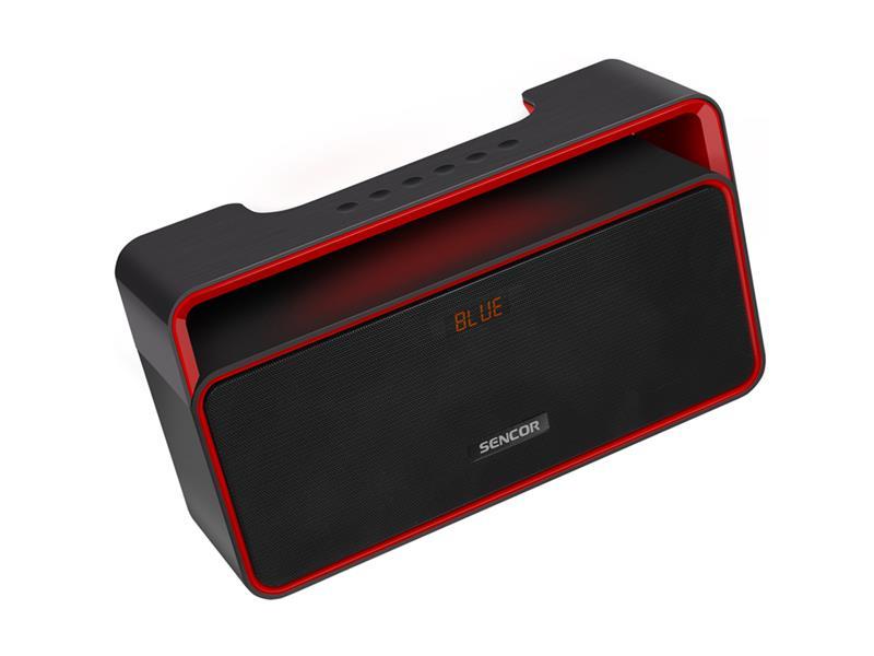 Reproduktor Bluetooth SENCOR SSS 101