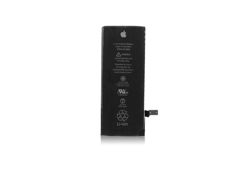 Baterie gsm APPLE IPHONE 6S 1715mAh