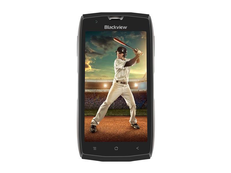 Telefon iGET BLACKVIEW GBV7000 TITAN