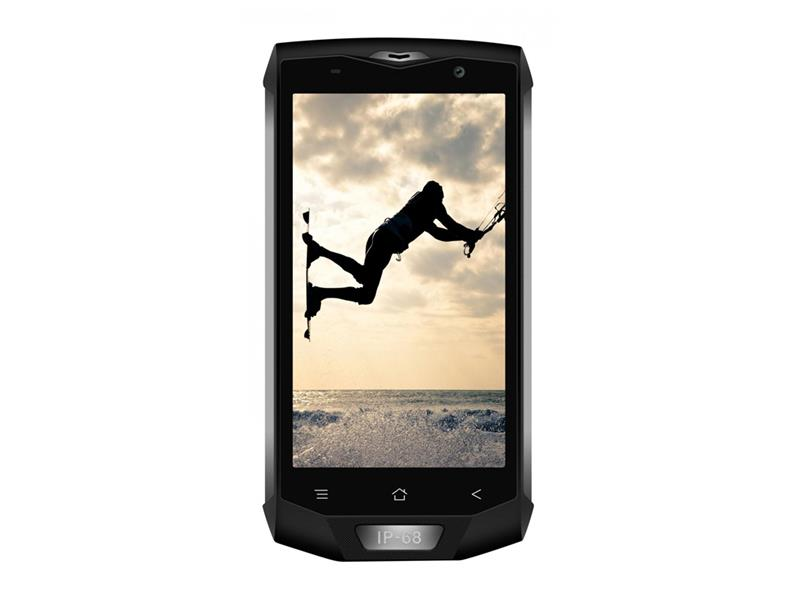 Telefon iGET BLACKVIEW GBV8000 PRO TITAN