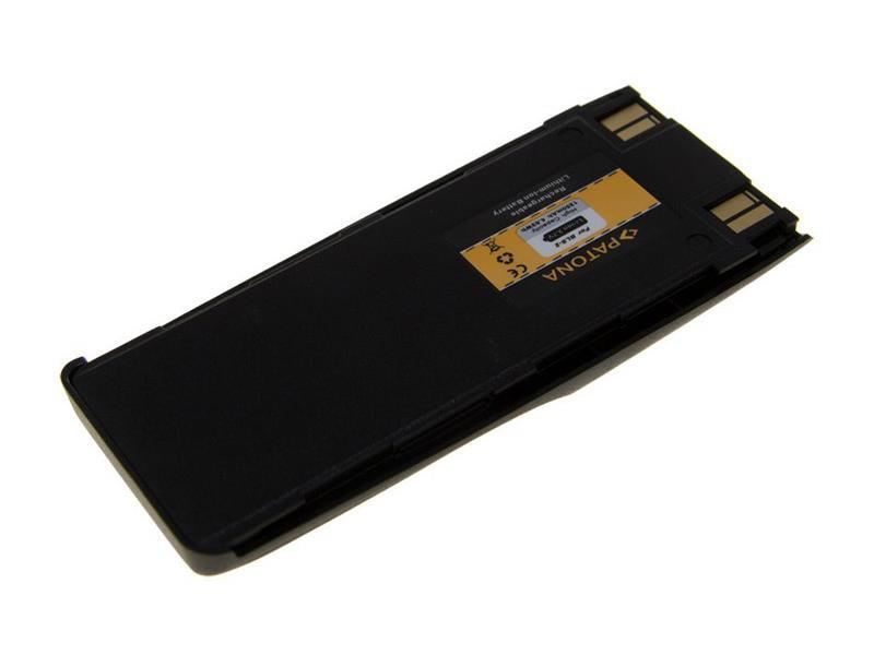 Baterie gsm NOKIA BPS-2 / BLS-2 / BMS-2 1250mAh PATONA PT3078