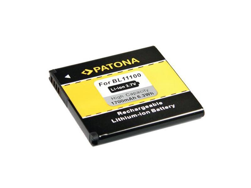 Baterie HTC BA-S800 1700 mAh PATONA PT3009