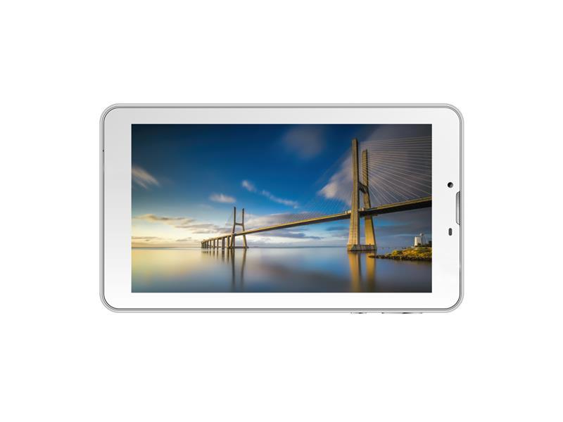 Tablet iGET SMART G71