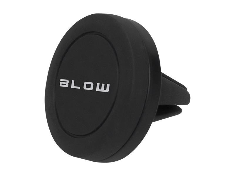 Držák do auta BLOW US-24 větrací mřížka + magnet