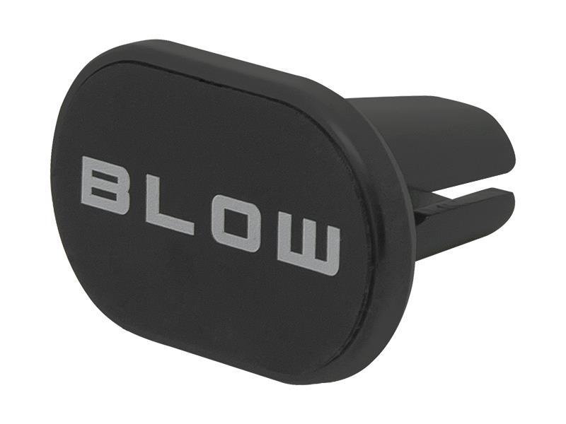 Držák do auta BLOW US-31 větrací mřížka + magnet