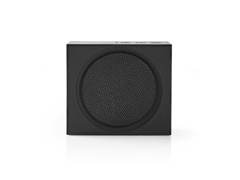 Reproduktor Bluetooth NEDIS SPBT2000BK BLACK