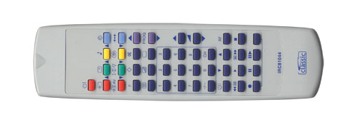 Ovladač dálkový IRC81044  hitachi