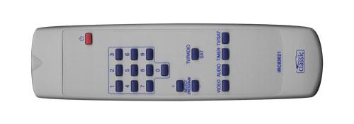 Ovladač dálkový IRC83021