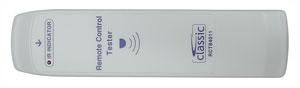 Tester dálkových ovladačů RCT84011
