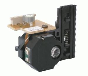 Mechanika CD KSS213C