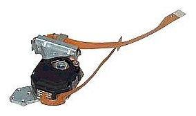 Mechanika CD KSS320B  sony   DOPRODEJ
