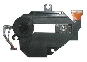 Mechanika CD KSS330A  sony   DOPRODEJ