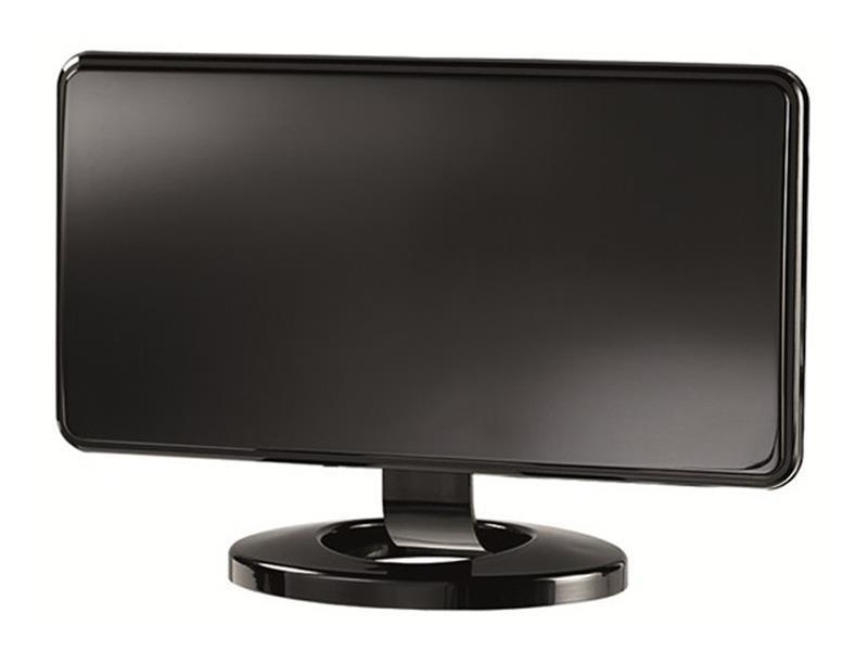 Anténa pokojová DVB-T HP18
