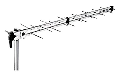 Anténa venkovní FRACARRO LP45F