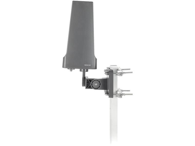 Anténa venkovní SENCOR SDA-502