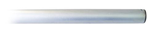 Stožár 1m TP   48mm