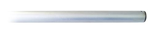 Stožár 1m TP   42mm